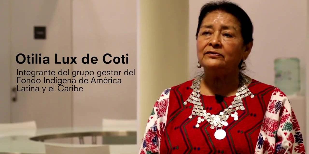 México, ejemplo de igualdad de género   El Imparcial de Oaxaca