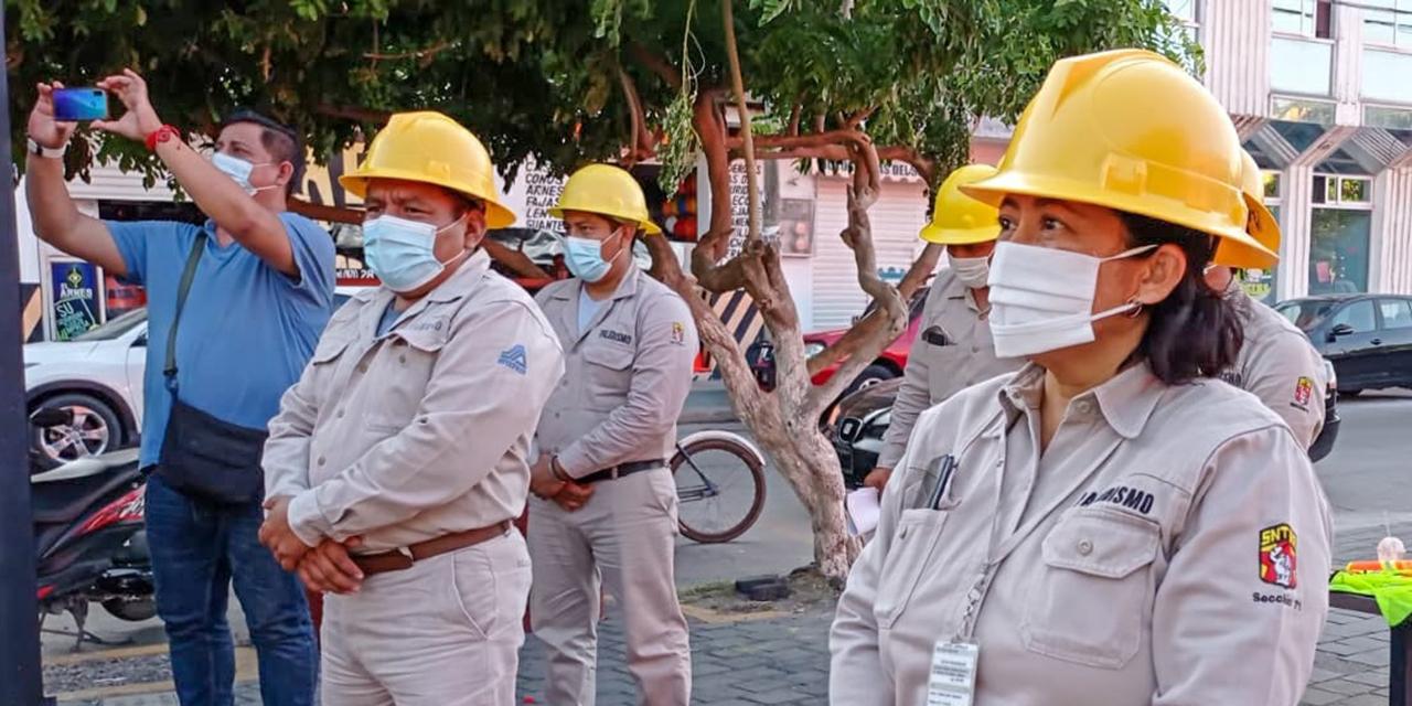 SSO reportan 5 casos de dengue y uno de chikungunya en el Istmo   El Imparcial de Oaxaca