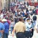 Oaxaca registra un incremento de 10 veces más en casos positivos de Covid-19