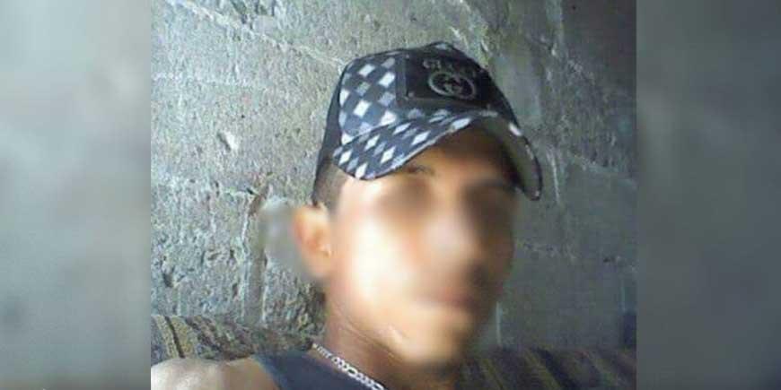 Presunto secuestro en Loma Bonita | El Imparcial de Oaxaca