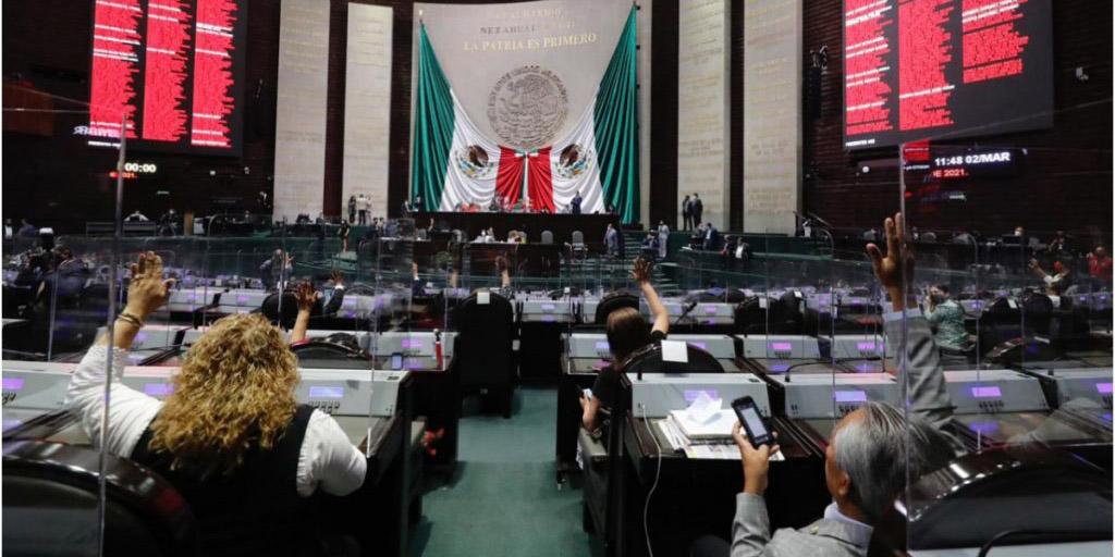 Ley de Outsourcing de San Lázaro será modificada por el Senado | El Imparcial de Oaxaca