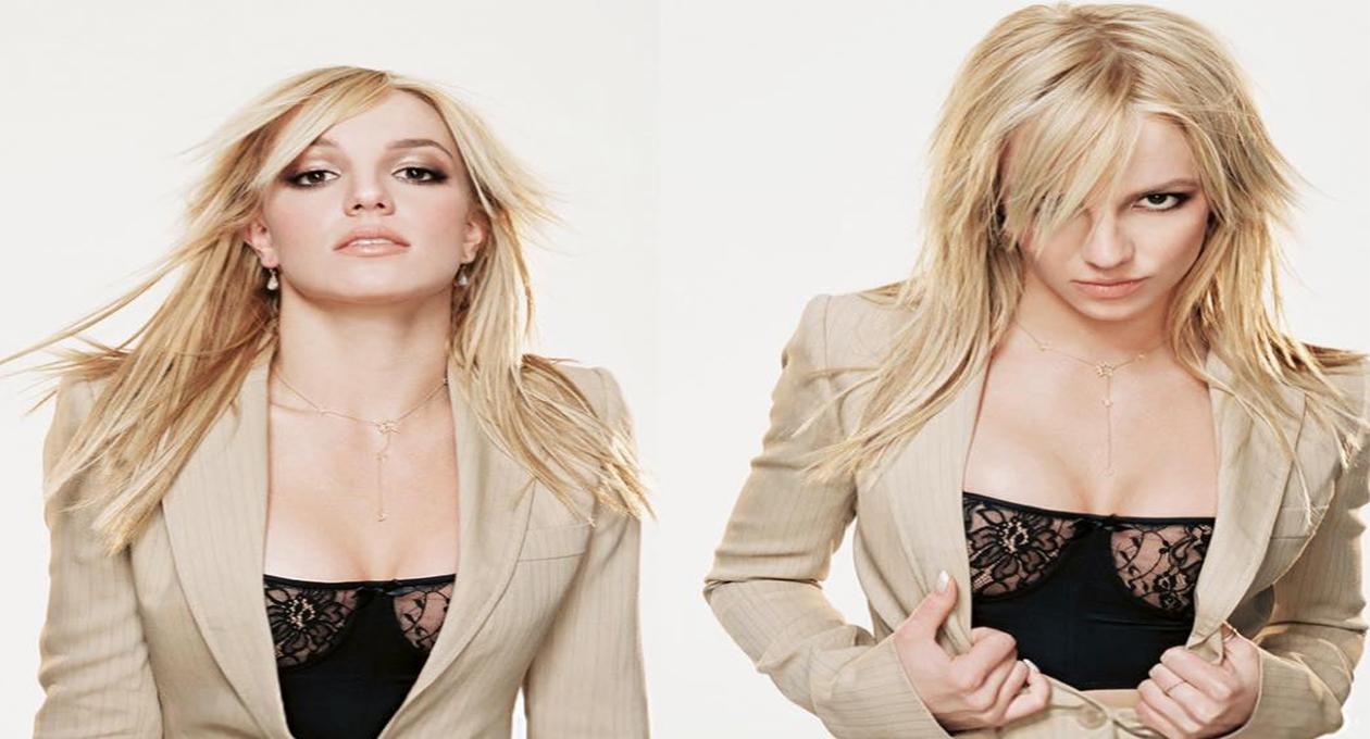 Sabías qué el primer divorcio de Britney Spears fue obligado por su madre | El Imparcial de Oaxaca
