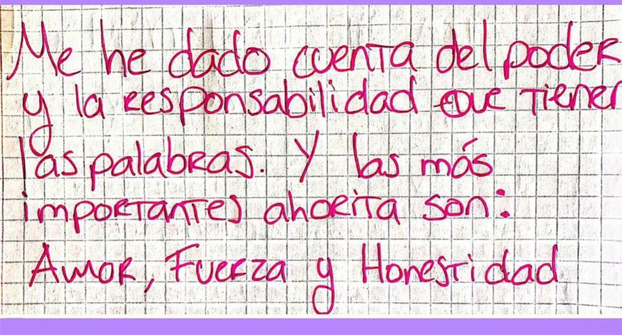 Reflexiona YosStop desde la cárcel | El Imparcial de Oaxaca