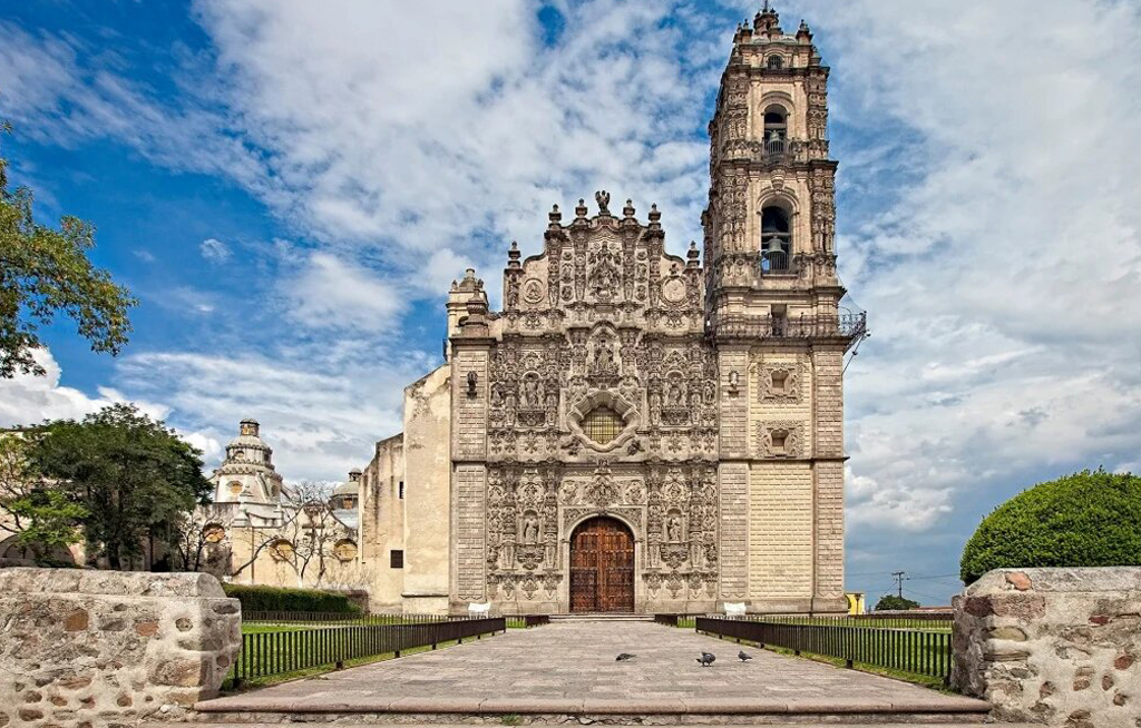 Turismo doméstico, la nueva tendencia mundial   El Imparcial de Oaxaca