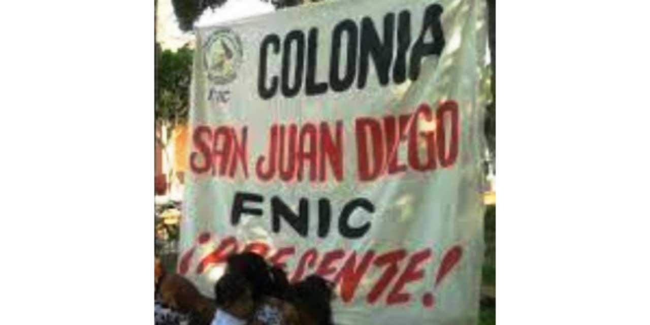 Aseguran a hombre sorprendido robando en Huajuapan | El Imparcial de Oaxaca