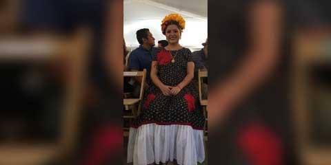 Coctelera dominical   El Imparcial de Oaxaca