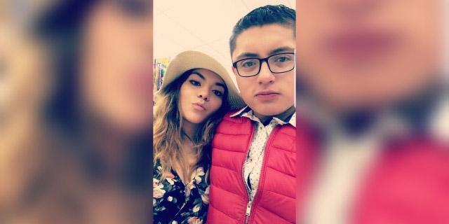 Francisco Javier Albarrán Martínez celebró su cumpleaños | El Imparcial de Oaxaca