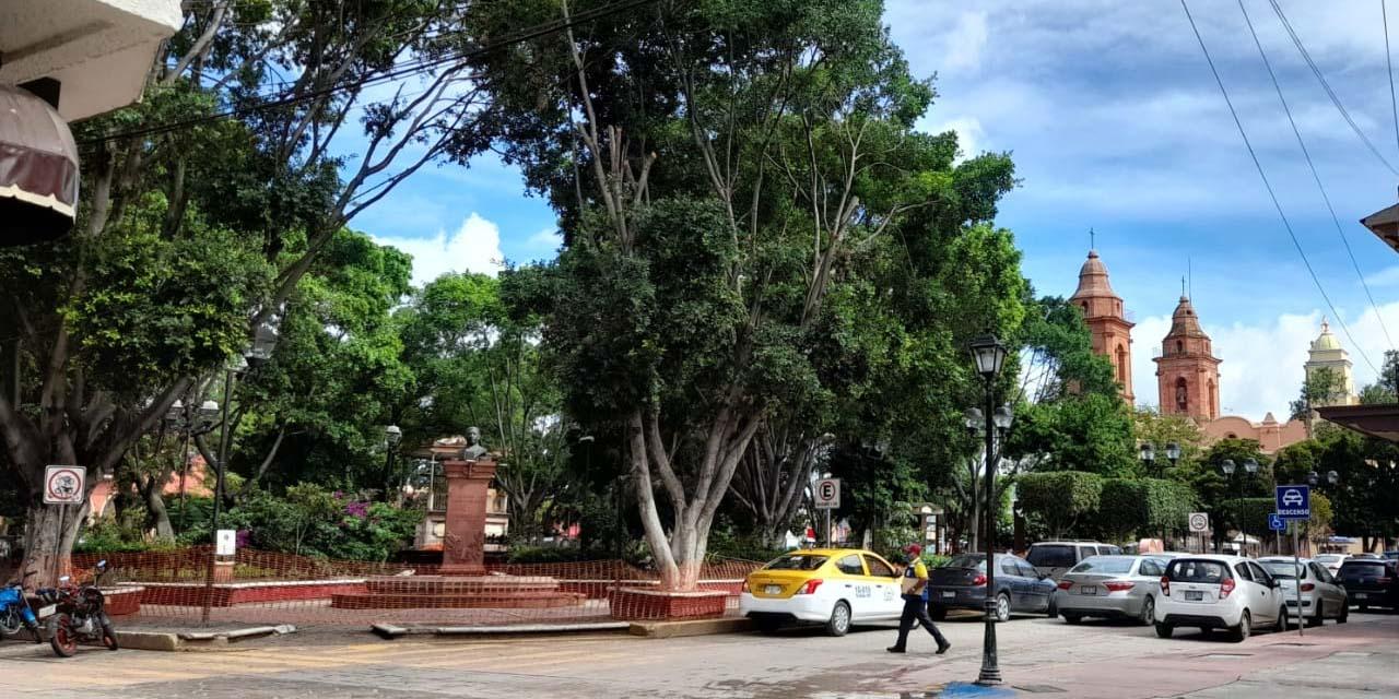 Al alza, casos de Covid-19 en la Mixteca: SSO | El Imparcial de Oaxaca