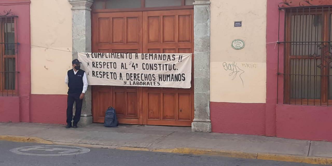 Impiden autoridades acceso a personal de salud en Tierra Caliente, Tlazoyaltepec