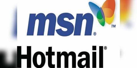 ¿Hotmail desaparecerá?, esto se vuelve tendencia y las redes estallan | El Imparcial de Oaxaca