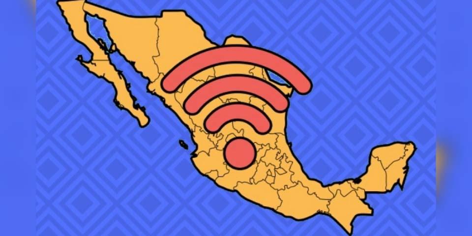En México diariamente hay quejas contra compañías por fallo de internet; afirma Profeco | El Imparcial de Oaxaca