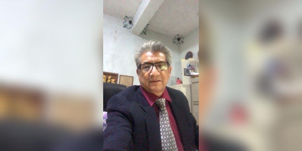 Se capacitan empresas mixtecas sobre atención al cliente   El Imparcial de Oaxaca