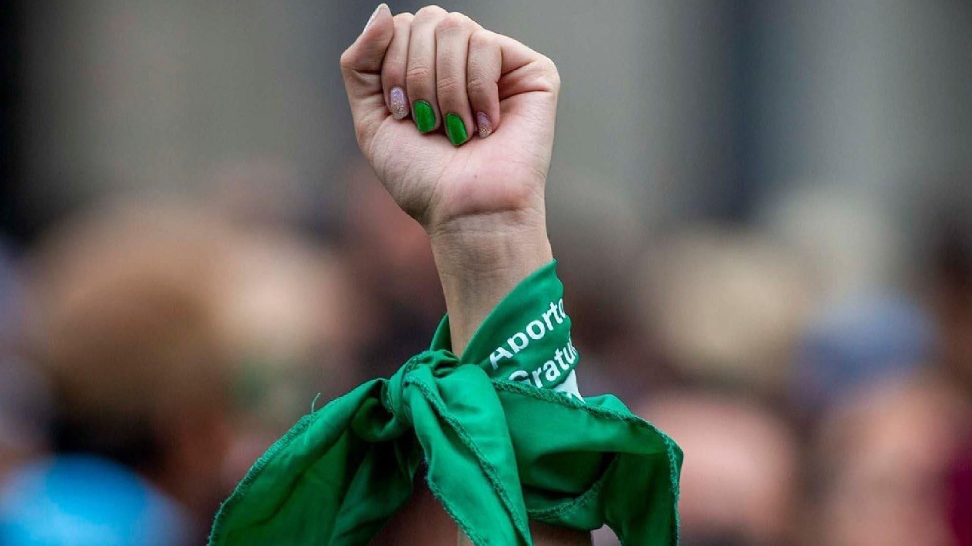 Veracruz se une a las entidades que despenalizan el aborto en México | El Imparcial de Oaxaca