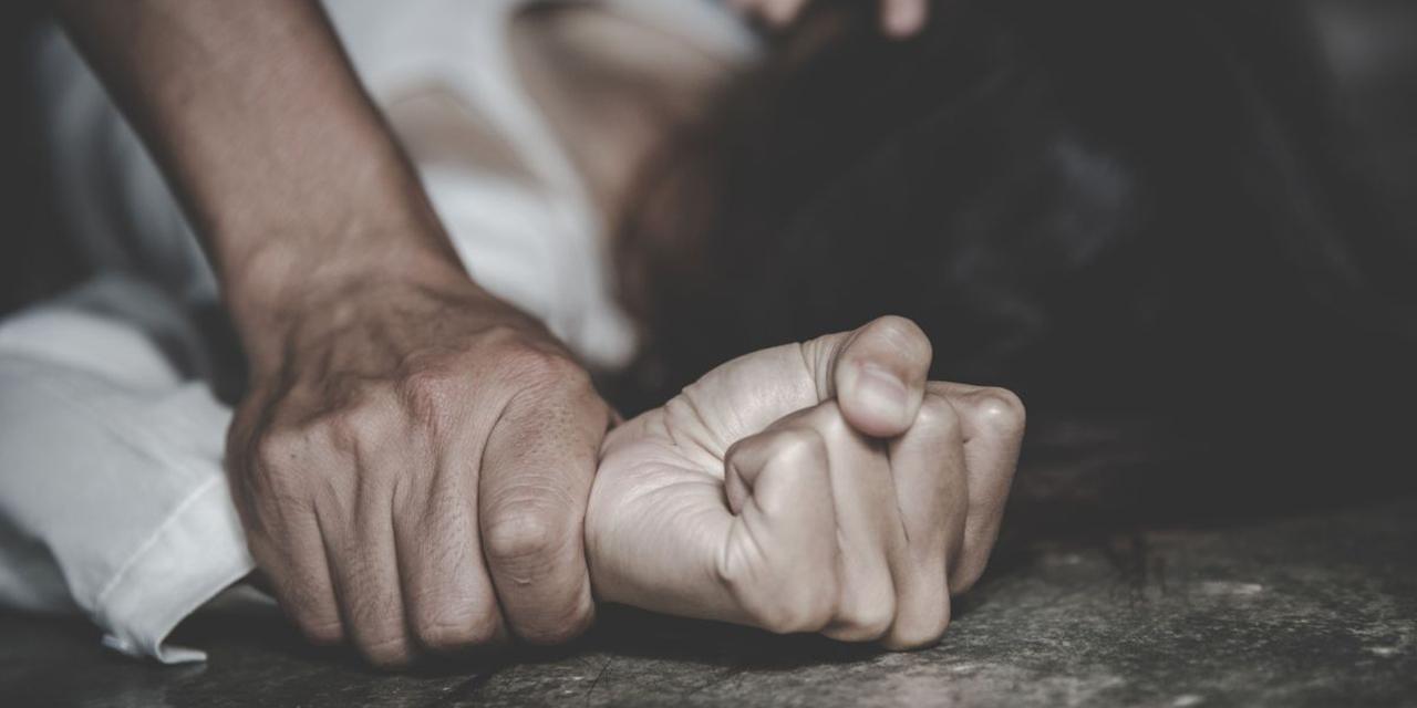 Crece cifra de delitos sexuales; las principales víctimas son menores | El Imparcial de Oaxaca