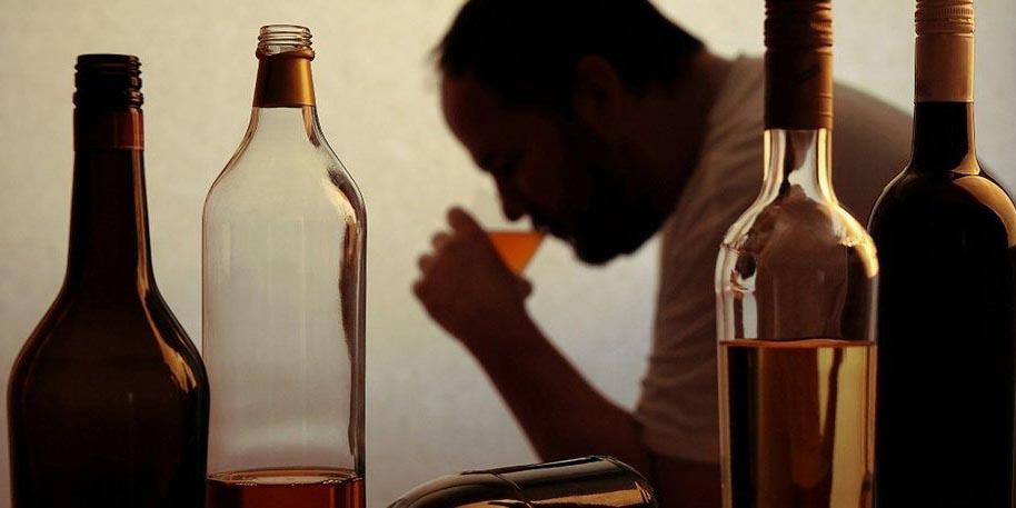 741,300 casos de cáncer fueron vinculados al alcohol en 2020 | El Imparcial de Oaxaca
