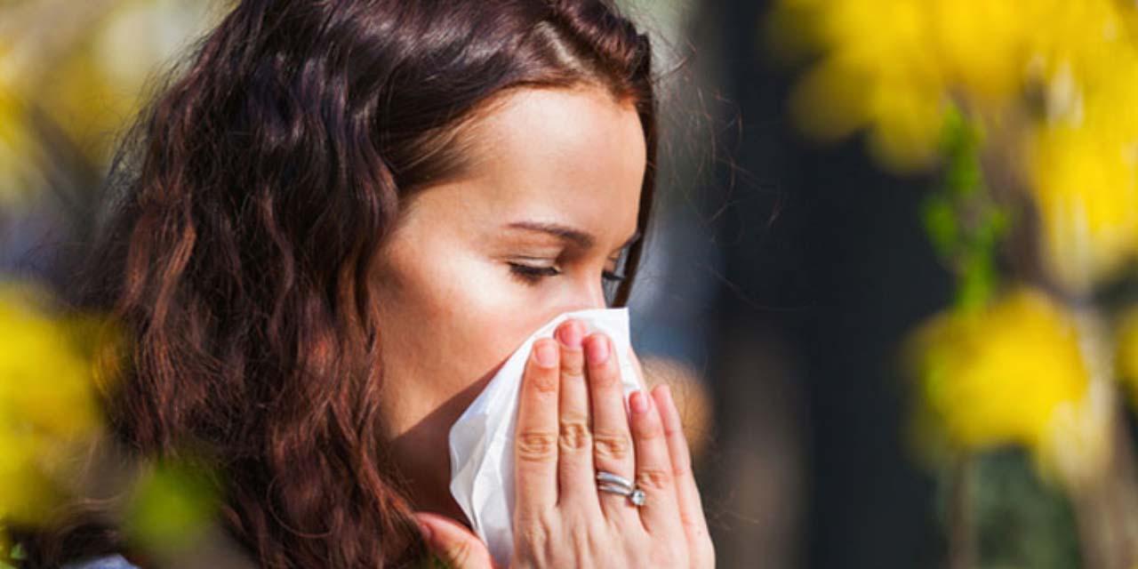 Día Mundial de las Alergias: Estas son las 5 más comunes del mundo | El Imparcial de Oaxaca