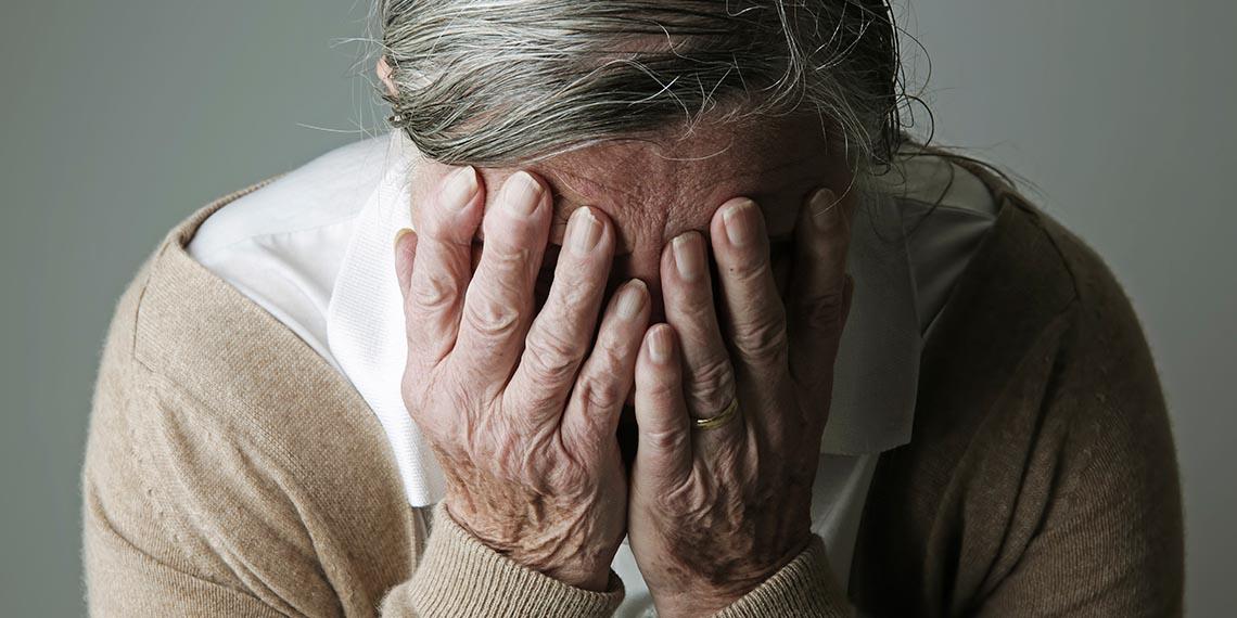 Mediante Inteligencia Artificial se puede detectar el Alzheimer con solo una conversación telefónica   El Imparcial de Oaxaca