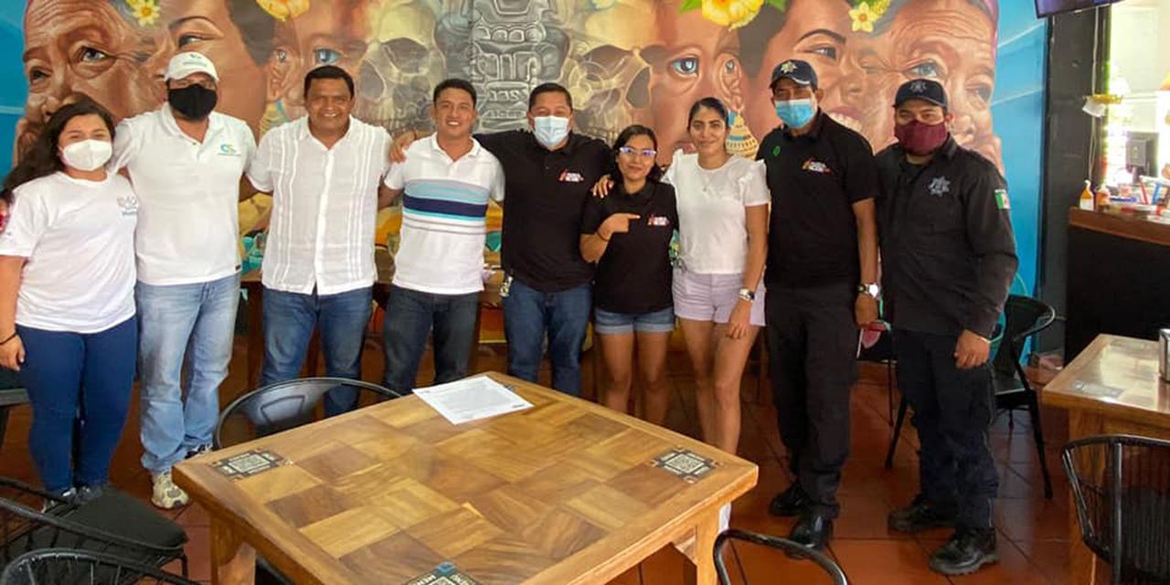 Anuncian el primer HuatulRock 2021   El Imparcial de Oaxaca