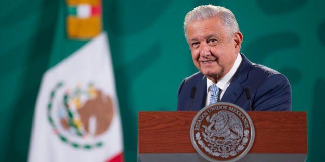 Llaman a padres de familia a prepararse para el próximo inicio de clases   El Imparcial de Oaxaca