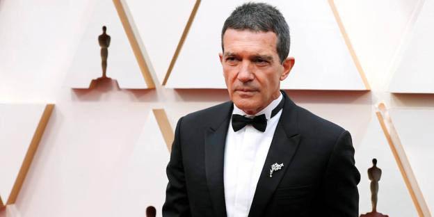 Antonio Banderas estará en la película de 'Indiana Jones 5' junto a Harrison Ford | El Imparcial de Oaxaca