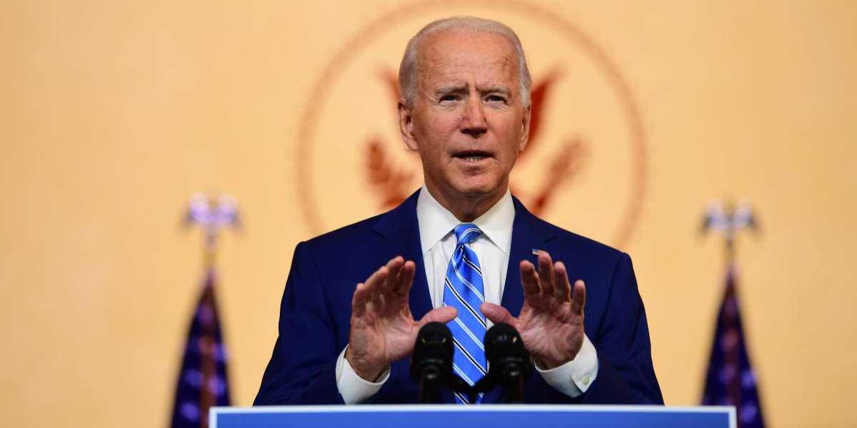 Biden envía mensaje a familiares de víctimas por derrumbe del edificio de Miami | El Imparcial de Oaxaca