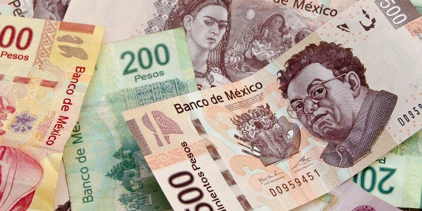 Los subsidios son el soporte de los mexicanos más pobres | El Imparcial de Oaxaca
