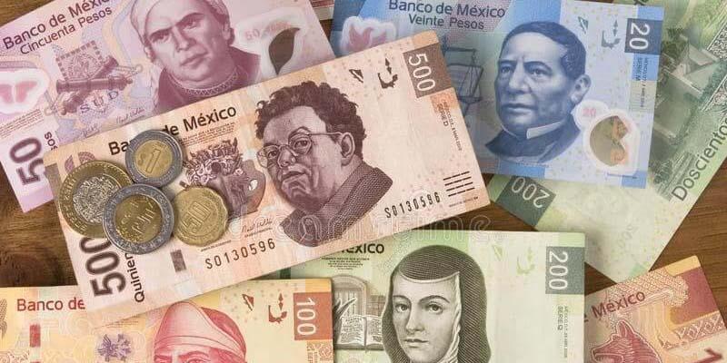 Hacienda revela que el Fisco perderá 4.1% del PIB en 2022   El Imparcial de Oaxaca