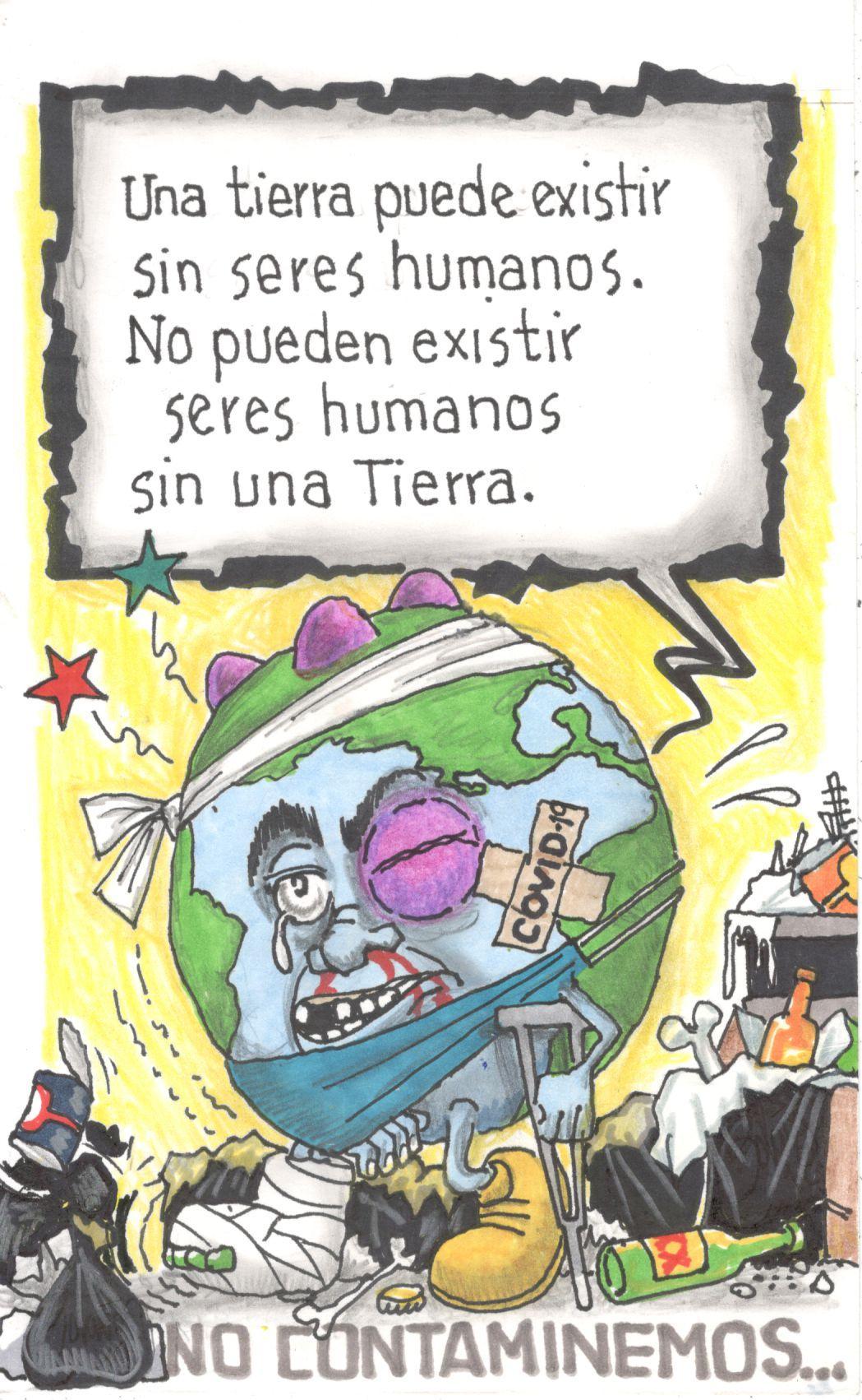 09072021 | El Imparcial de Oaxaca