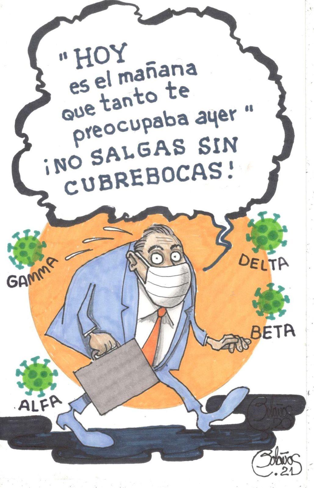 080721 | El Imparcial de Oaxaca