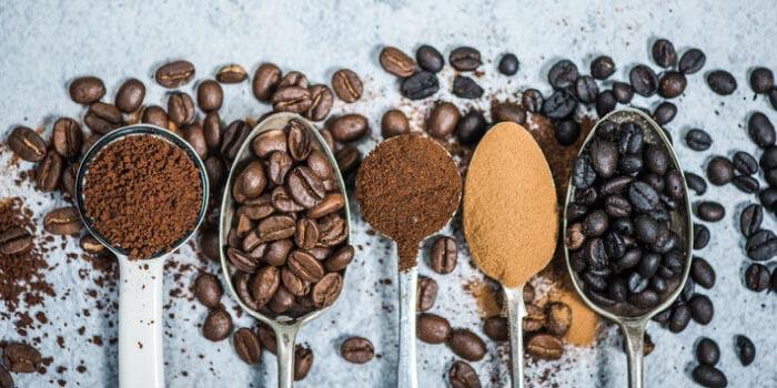 El Consumo de café en exceso puede causar osteoporosis | El Imparcial de Oaxaca