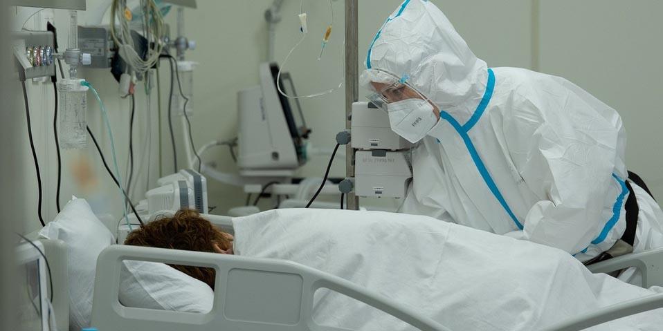 Sinaloa reconvierte camas en hospitales debido al aumento de pacientes covid   El Imparcial de Oaxaca