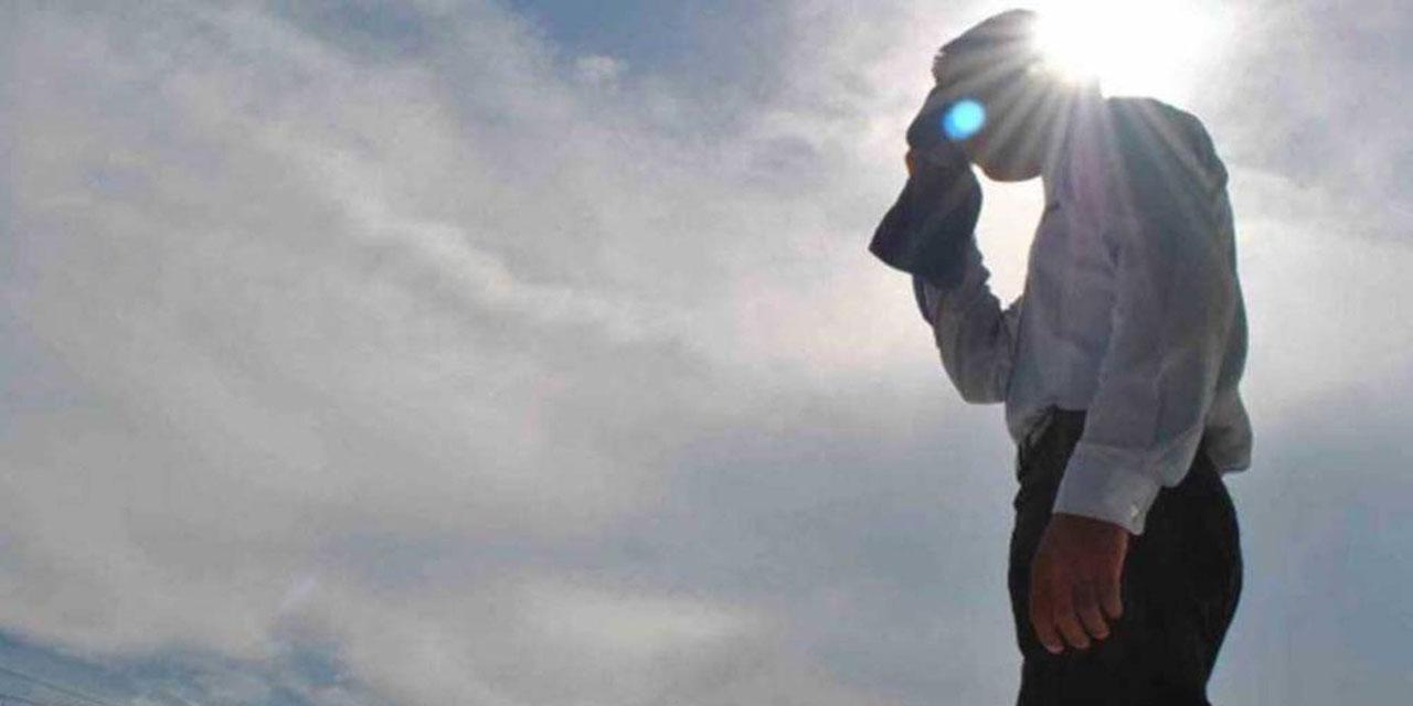 Canícula pegará al Istmo y Cuenca: Conagua | El Imparcial de Oaxaca