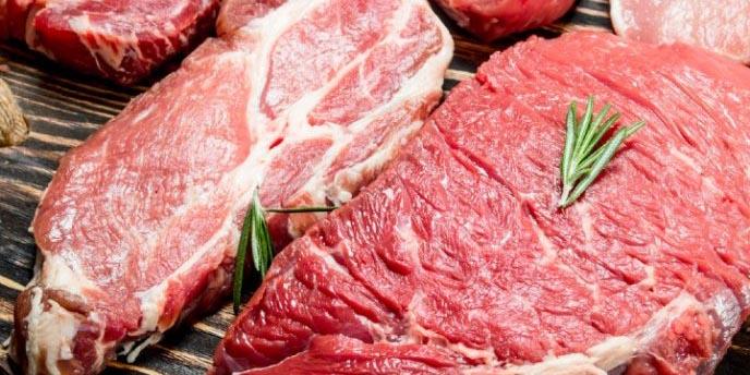 Dejar de comer carne puede contaminar más que no hacerlo debido al efecto rebote | El Imparcial de Oaxaca
