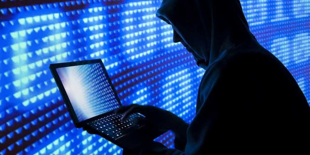 Por ciberataques más de 200 empresas de EU se paralizan | El Imparcial de Oaxaca