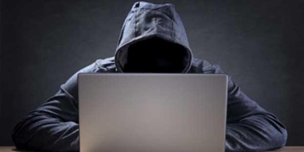 Ciberdelincuentes roban nuestra información a través de las redes sociales | El Imparcial de Oaxaca