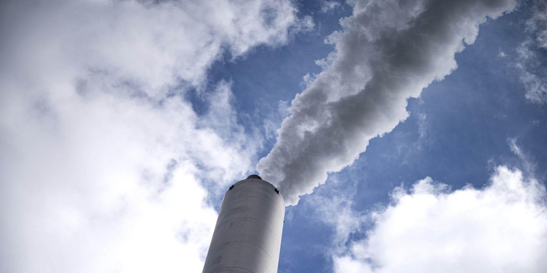 Israel anuncia un plan que reducirá las emisiones de CO2 | El Imparcial de Oaxaca