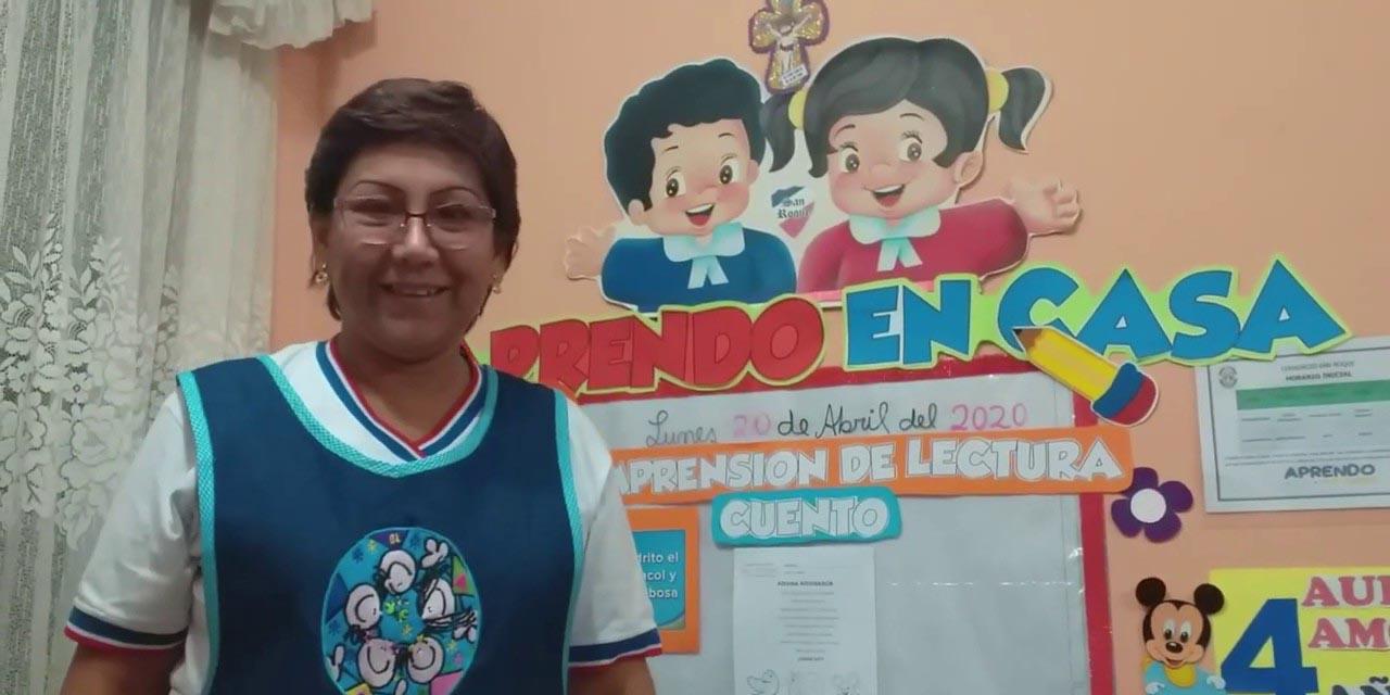 Contaminación del aire causa estragos en los niños; asegura estudio | El Imparcial de Oaxaca
