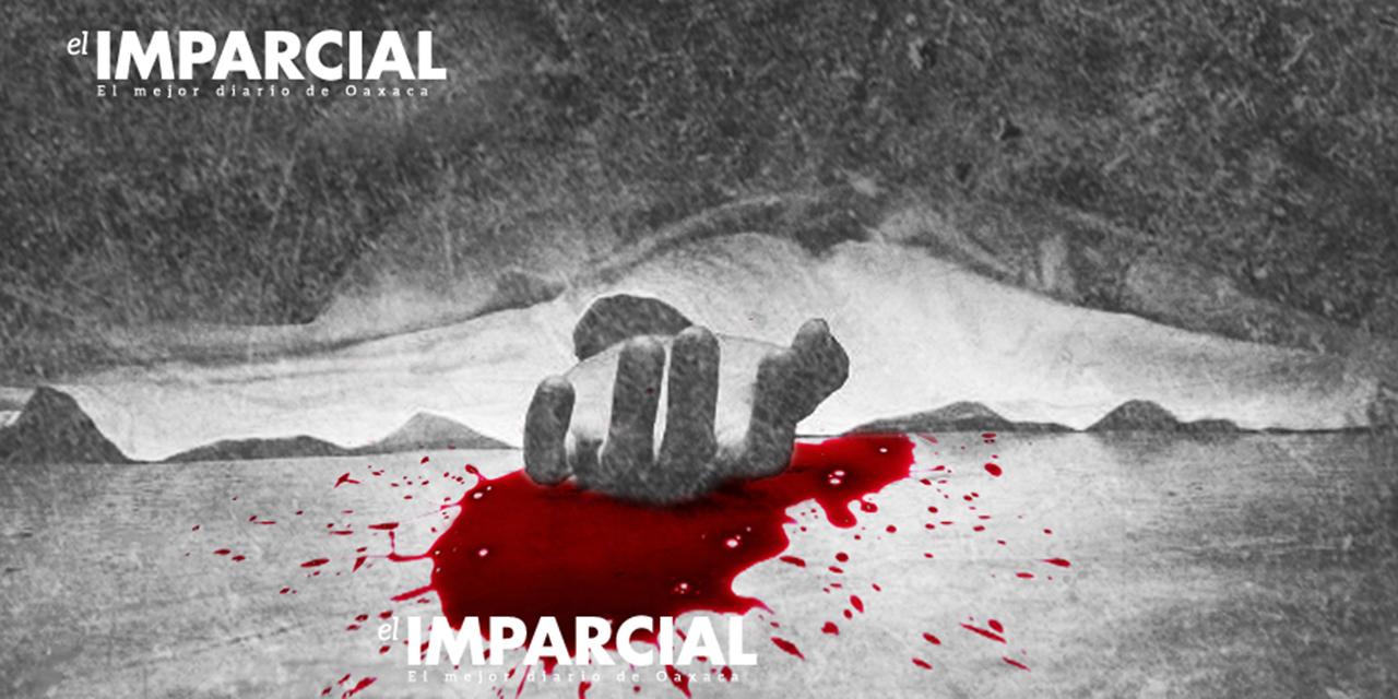 Ejecutan a un hombre en el municipio de Jamiltepec | El Imparcial de Oaxaca