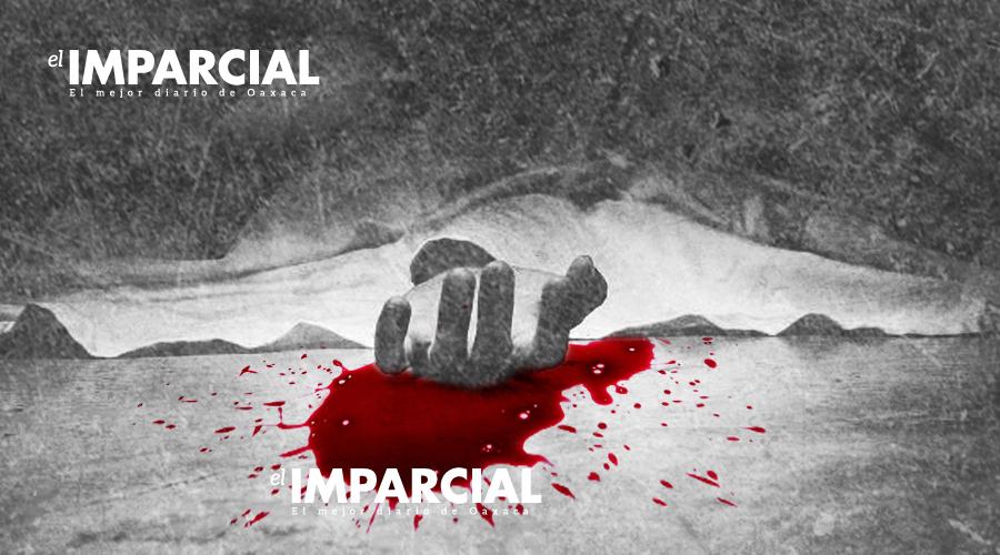 Ladrón de moto muere atropellado en Suchilquitongo | El Imparcial de Oaxaca