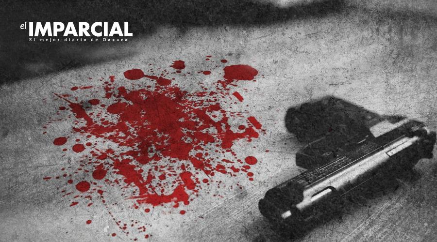 Pareja y niño de 2 años que viajaban en moto fueron asesinados en Celaya   El Imparcial de Oaxaca