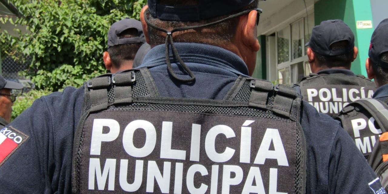 Atracan en una vivienda en Huajuapan | El Imparcial de Oaxaca