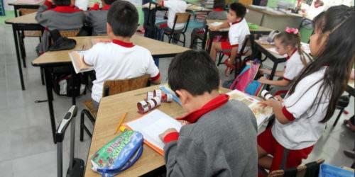 ¿Sabías que puedes recibir beca de 800 pesos mensuales si tienes hijos menores? | El Imparcial de Oaxaca