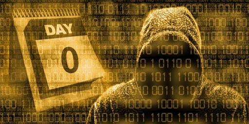 'Día cero' provoca que hayan más ataques de malware en el mundo | El Imparcial de Oaxaca