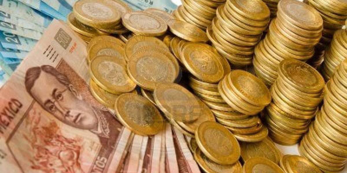 Utilidades van a elevarse de 57 a 157 mil mdp para trabajadores del país   El Imparcial de Oaxaca