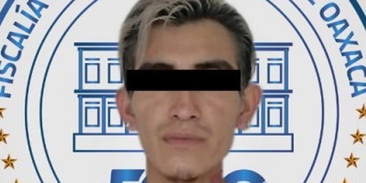 Acusado de desaparición de persona   El Imparcial de Oaxaca