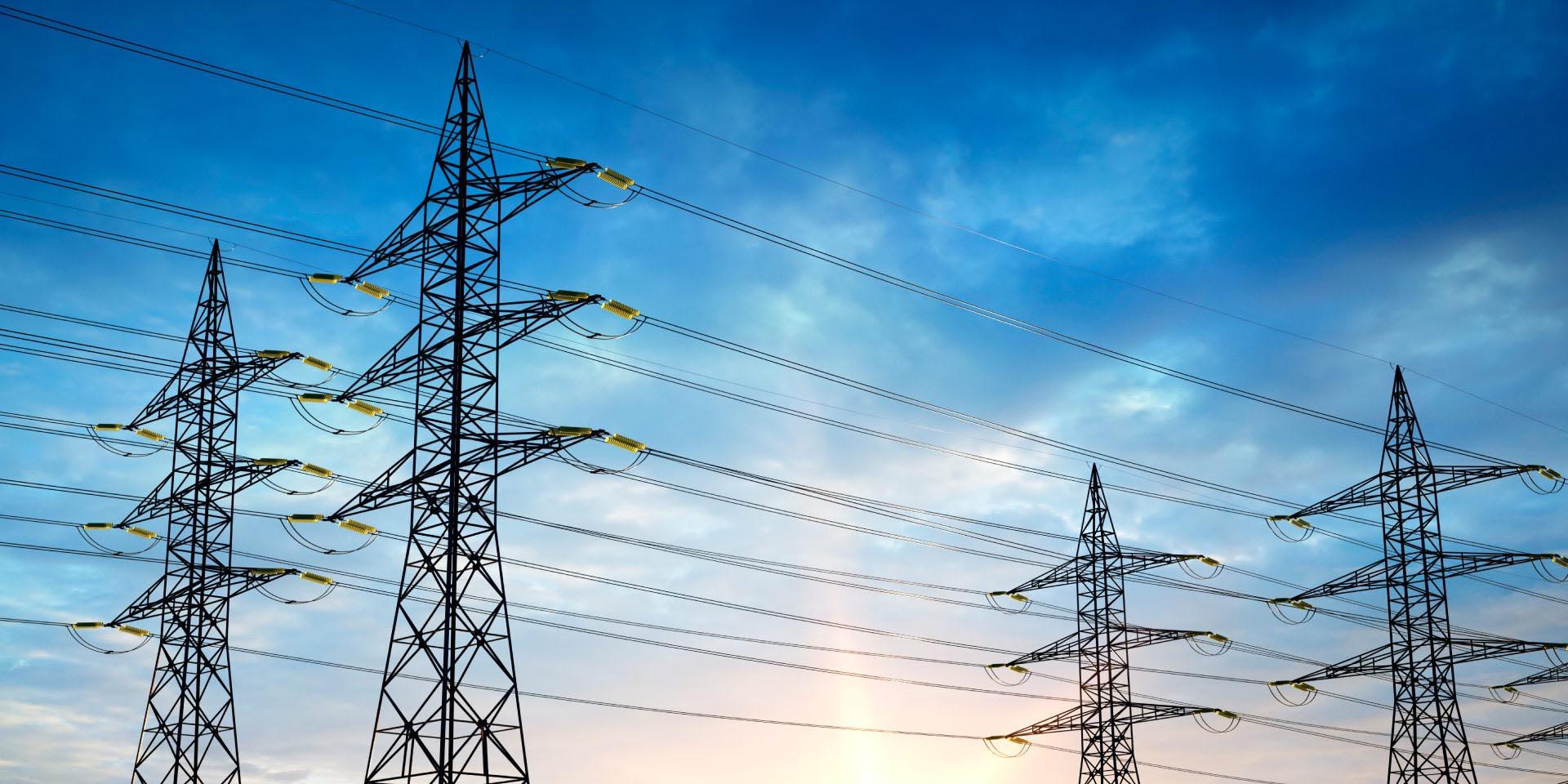 Reforma eléctrica entra en vigor después de que el tribunal canceló suspensiones   El Imparcial de Oaxaca