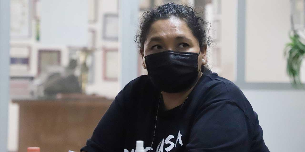 Padres de niños con cáncer dan la cara y recaudan 5 mdp | El Imparcial de Oaxaca