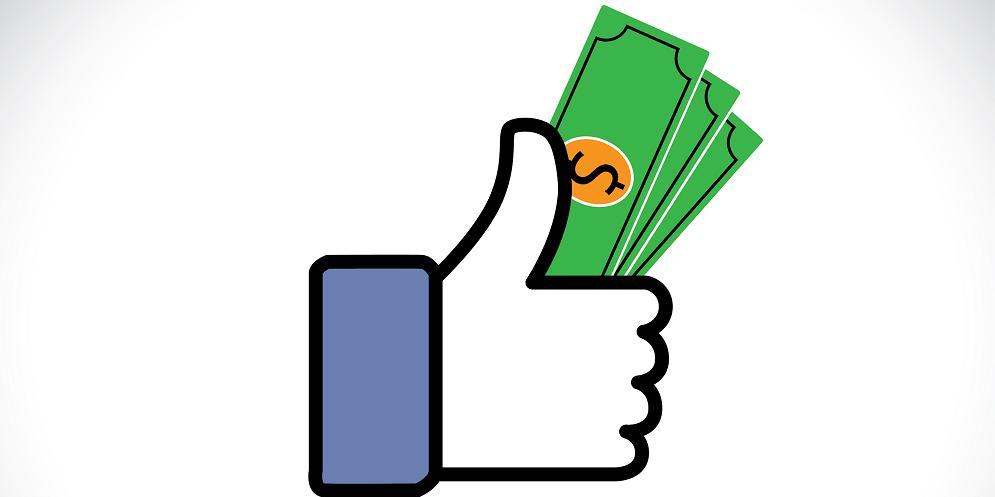 Facebook invertirá un fondo de mil millones de dólares para atraer a más jóvenes   El Imparcial de Oaxaca
