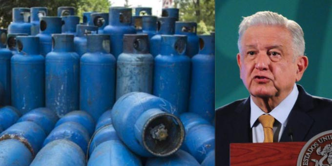 PEMEX desconoce sobre la supuesta venta de gas bienestar en Salina Cruz | El Imparcial de Oaxaca