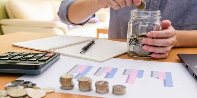 Estos son los 4 hábitos que impiden tener las finanzas de un adulto responsable | El Imparcial de Oaxaca